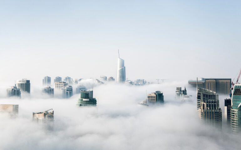 oboloo cloud smart