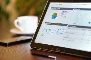 oboloo software blog