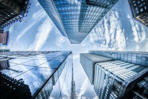 Cloud-based Procurement