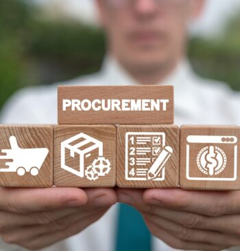 Procurement Process oboloo