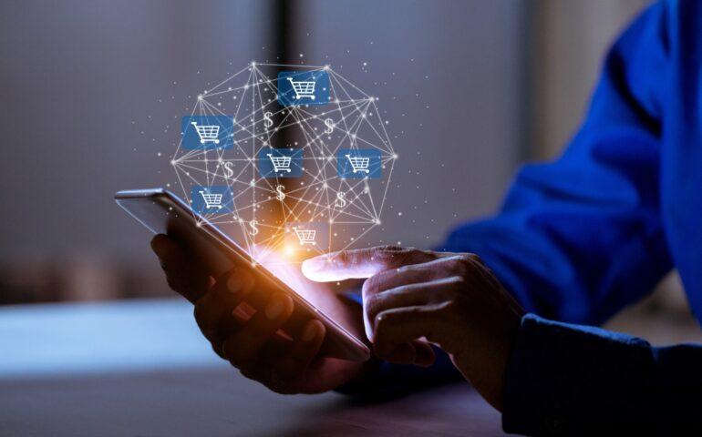 procurement purchasing software