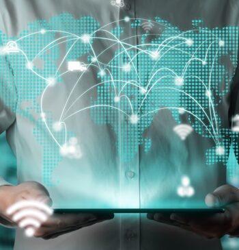 Procurement software global