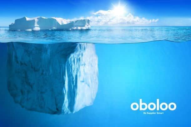 oboloo modules