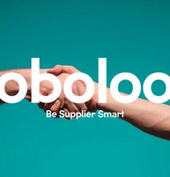 supplier management agreement