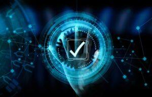 oboloo eprocurement software considerations