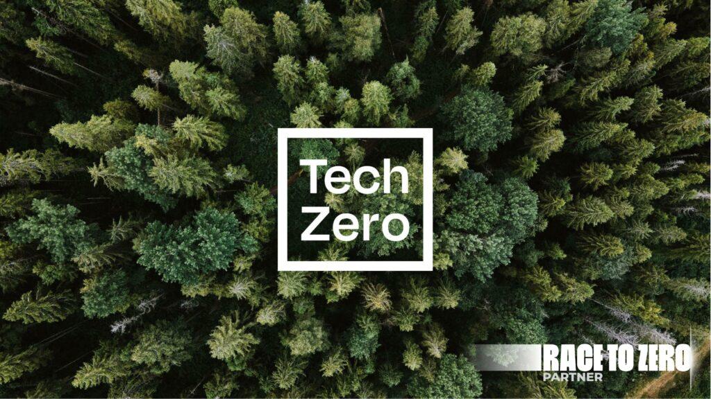 Tech Zero